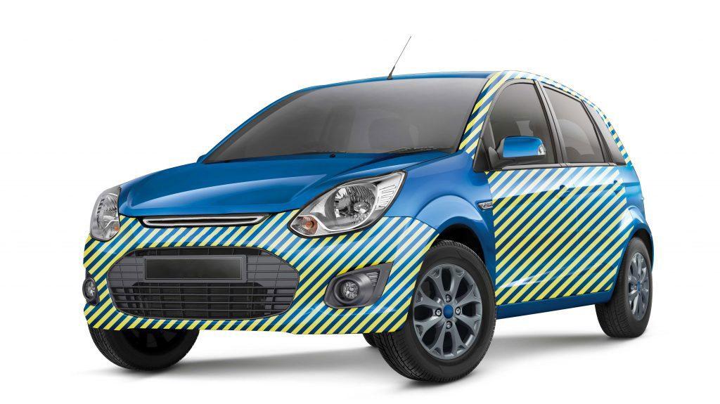 epp-applications-car-stripes-no-badge-1024x575