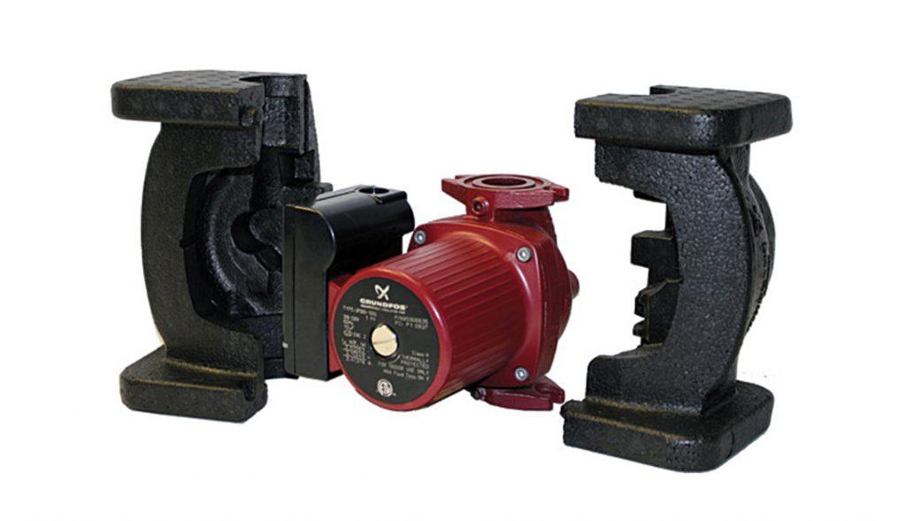 hvac-pump-image
